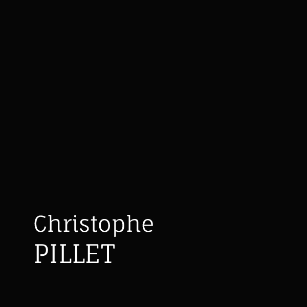 nom-christophe-pillet
