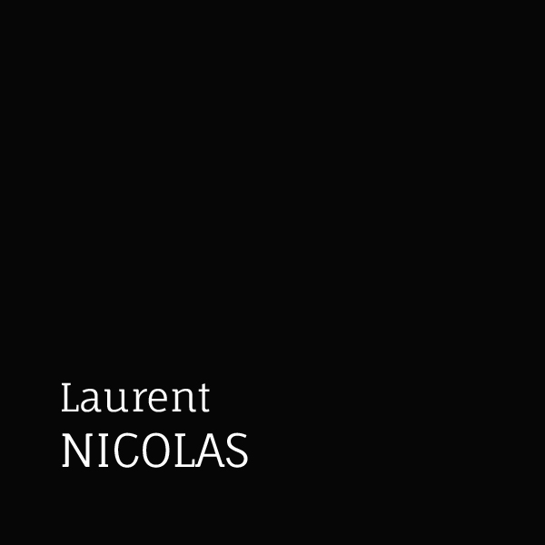 nom-laurent-nicolas