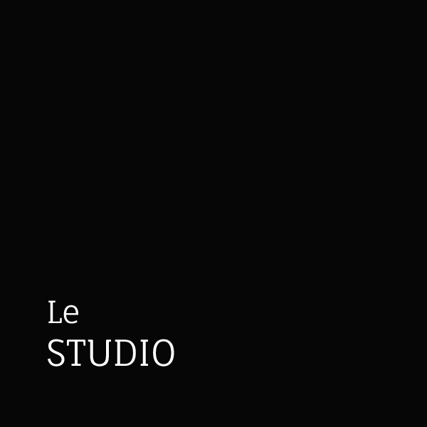 studio-ecart-paris