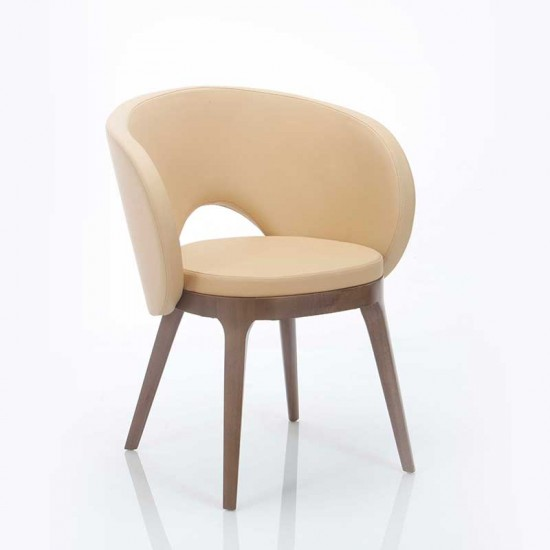 fauteuil-glynell