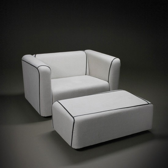 fauteuil-v2