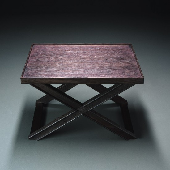 table basse lotus gallery of folia with table basse lotus. Black Bedroom Furniture Sets. Home Design Ideas