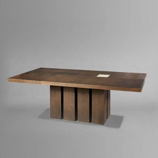 table-octave-thumb
