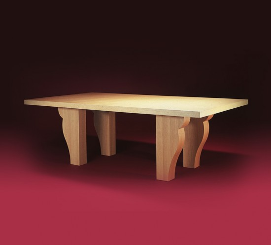 thumb-table-1935
