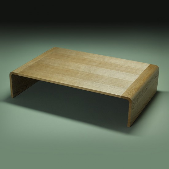 thumb-table-basse-chene