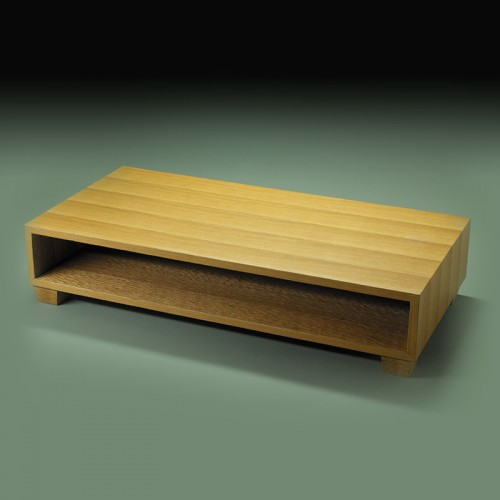 thumb-table-basse-traversante