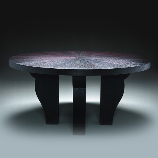 thumb-table-ronde