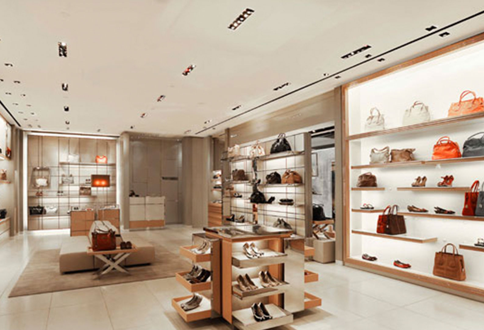 TODS-MARBELLA-(1)