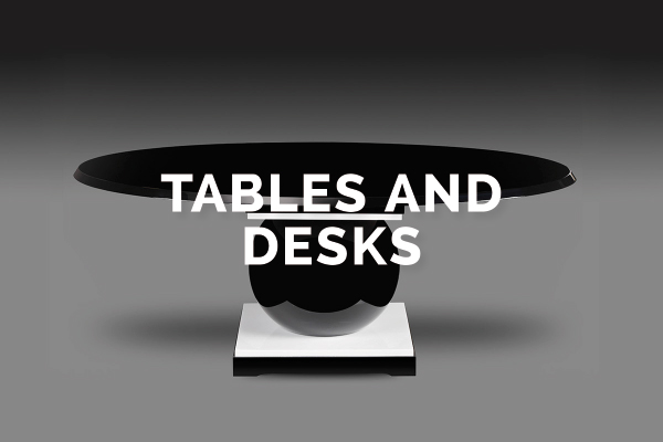tables-and-desks