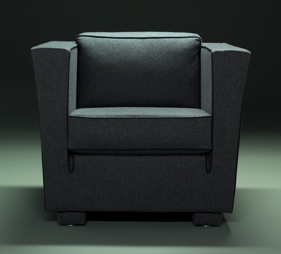 fauteuil-lotus