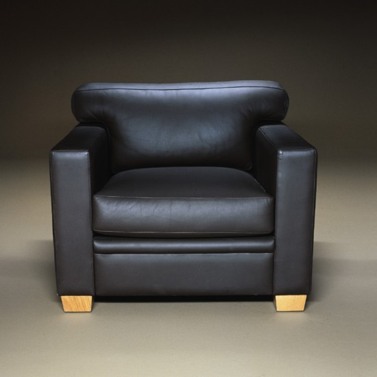 fauteuil-club