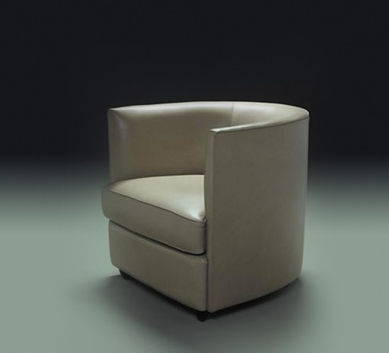 fauteuil-w