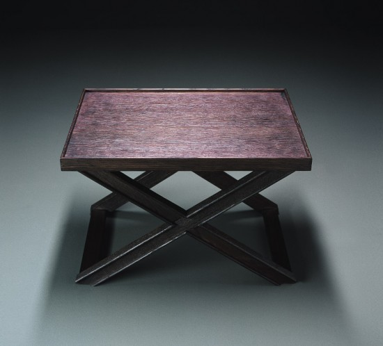 table-basse-x